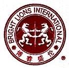 [工商信息]博睿盛伦国际咨询(北京)有限公司的企业信用信息变更如下
