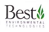 惠州博施泰环境科技有限公司