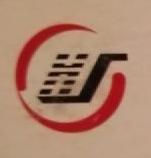 北京恒晟基业项目投资有限公司