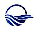 四川航港物流有限公司