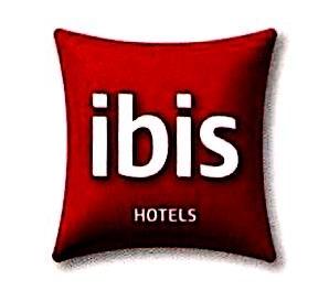 [工商信息]无锡宜必思酒店有限公司的企业信用信息变更如下